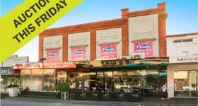 Shop & Retail commercial property sold at 137-139 Upper Heidelberg Road Ivanhoe VIC 3079
