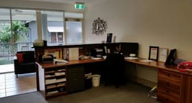 Offices commercial property sold at Cannonvale QLD 4802