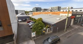 Offices commercial property sold at 50-54 Duke Street Abbotsford VIC 3067