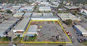 Factory, Warehouse & Industrial commercial property sold at 37 Stebbing Rd Maddington WA 6109