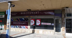Shop & Retail commercial property sold at 54-56 Florence Street Mentone VIC 3194