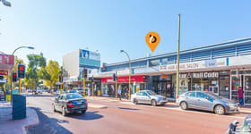 Offices commercial property for sale at Suite 7/19/334-354 Albany Highway Victoria Park WA 6100