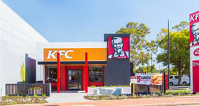 Shop & Retail commercial property sold at 2831 Albany Highway Kelmscott WA 6111