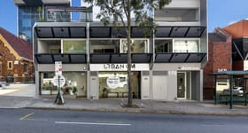 Retail commercial property for sale at 1/170 Adelaide Terrace East Perth WA 6004
