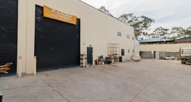 Industrial / Warehouse commercial property for sale at 7/8 Wainwright Road Mount Druitt NSW 2770