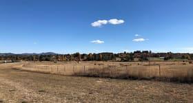 Development / Land commercial property for sale at 185 Leeds Pde Orange NSW 2800