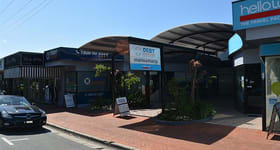 Offices commercial property sold at Suite 4/16 Lanyana Way Noosa Heads QLD 4567