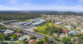 Shop & Retail commercial property for sale at 180 Eagle Street Collingwood Park QLD 4301