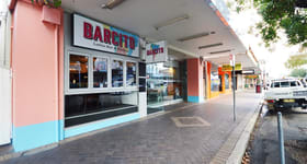 Shop & Retail commercial property sold at 37 Beaumont Street Hamilton NSW 2303
