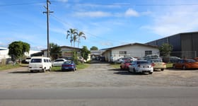 Factory, Warehouse & Industrial commercial property sold at 102 Hartley Street Bungalow QLD 4870