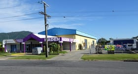 Factory, Warehouse & Industrial commercial property sold at 220 - 226 Scott Street Bungalow QLD 4870