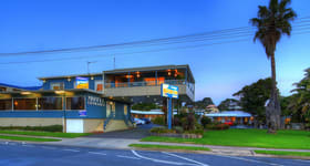 Hotel, Motel, Pub & Leisure commercial property for sale at 38 Lamont Street Bermagui NSW 2546