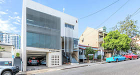 Offices commercial property for sale at 97 Warry Street Fortitude Valley QLD 4006
