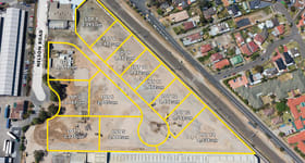 Development / Land commercial property for sale at Yennora NSW 2161