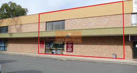 Factory, Warehouse & Industrial commercial property for sale at 3 Hollylea Road Leumeah NSW 2560