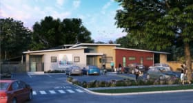 Medical / Consulting commercial property sold at 39 Scotts Road Darra QLD 4076