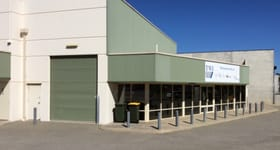 Offices commercial property sold at 1/6 Geelong Court Bibra Lake WA 6163