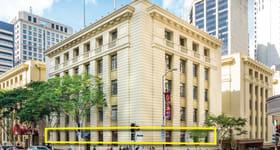 Shop & Retail commercial property sold at Lot 1/255 Ann Street Brisbane City QLD 4000