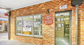 Offices commercial property sold at Oatley NSW 2223