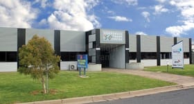 Industrial / Warehouse commercial property for sale at 8-10 Wentworth Street Wagga Wagga NSW 2650