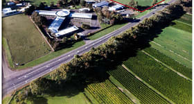 Development / Land commercial property for sale at 280 Jubilee Highway West Mount Gambier SA 5290