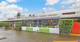 Shop & Retail commercial property sold at Carseldine QLD 4034