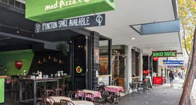 Retail commercial property for sale at Shop 3, 241 Crown Street Darlinghurst NSW 2010