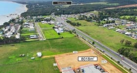 Development / Land commercial property for sale at Lot 1/Lot 1 Bass Highway Grantville VIC 3984