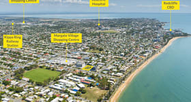 Development / Land commercial property sold at 8-10 Duffield Road Margate QLD 4019