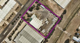 Factory, Warehouse & Industrial commercial property sold at 18 Williamson Road Ingleburn NSW 2565