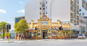 Retail commercial property sold at 454 Murray Street Perth WA 6000