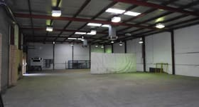 Factory, Warehouse & Industrial commercial property sold at 27 Raymond Ave Bayswater WA 6053