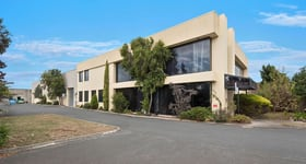 Factory, Warehouse & Industrial commercial property sold at 10 Northgate Drive Thomastown VIC 3074