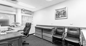 Offices commercial property sold at 2/729 Pittwater Road Dee Why NSW 2099