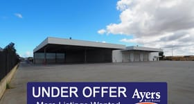 Factory, Warehouse & Industrial commercial property sold at 48 Greenwich Pde Neerabup WA 6031