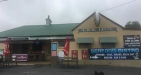 Hotel / Leisure commercial property for sale at Goulburn NSW 2580