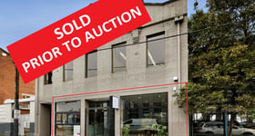Shop & Retail commercial property sold at Level Grd/3-5 Cecil Place Prahran VIC 3181