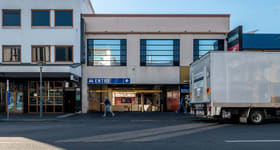 Factory, Warehouse & Industrial commercial property sold at L105/122-130 HIndley Street Adelaide SA 5000