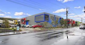 Showrooms / Bulky Goods commercial property sold at 3 Audsley Street Clayton South VIC 3169
