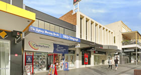 Retail commercial property sold at 143 Crown Street Wollongong NSW 2500