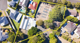 Development / Land commercial property sold at Sylvania NSW 2224