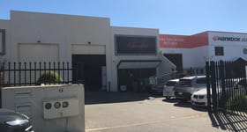 Factory, Warehouse & Industrial commercial property for sale at 3/13 Brennan Way Belmont WA 6104