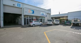 Offices commercial property for sale at 8, 195 - 197 Bannister Road Canning Vale WA 6155