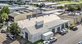 Factory, Warehouse & Industrial commercial property sold at 24 Stone Street Stafford QLD 4053