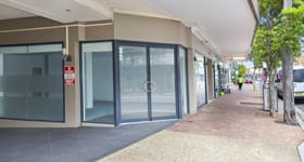 Retail commercial property for sale at 4/998-1006 Old Princes Highway Engadine NSW 2233