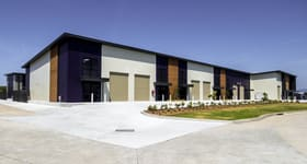 Factory, Warehouse & Industrial commercial property sold at 2/249 Shellharbour Road Warrawong NSW 2502