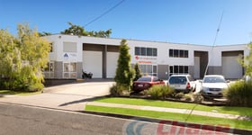 Offices commercial property sold at 1/55 Clarence Street Coorparoo QLD 4151