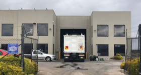 Offices commercial property for sale at 2/21 Westwood Drive Ravenhall VIC 3023