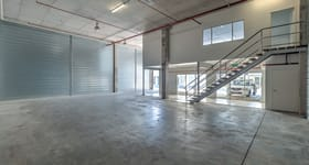 Factory, Warehouse & Industrial commercial property sold at 3/82 Sugar Road Maroochydore QLD 4558