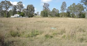 Showrooms / Bulky Goods commercial property for sale at 13 East Owen Street Raceview QLD 4305